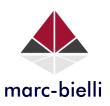 Marc Bielli